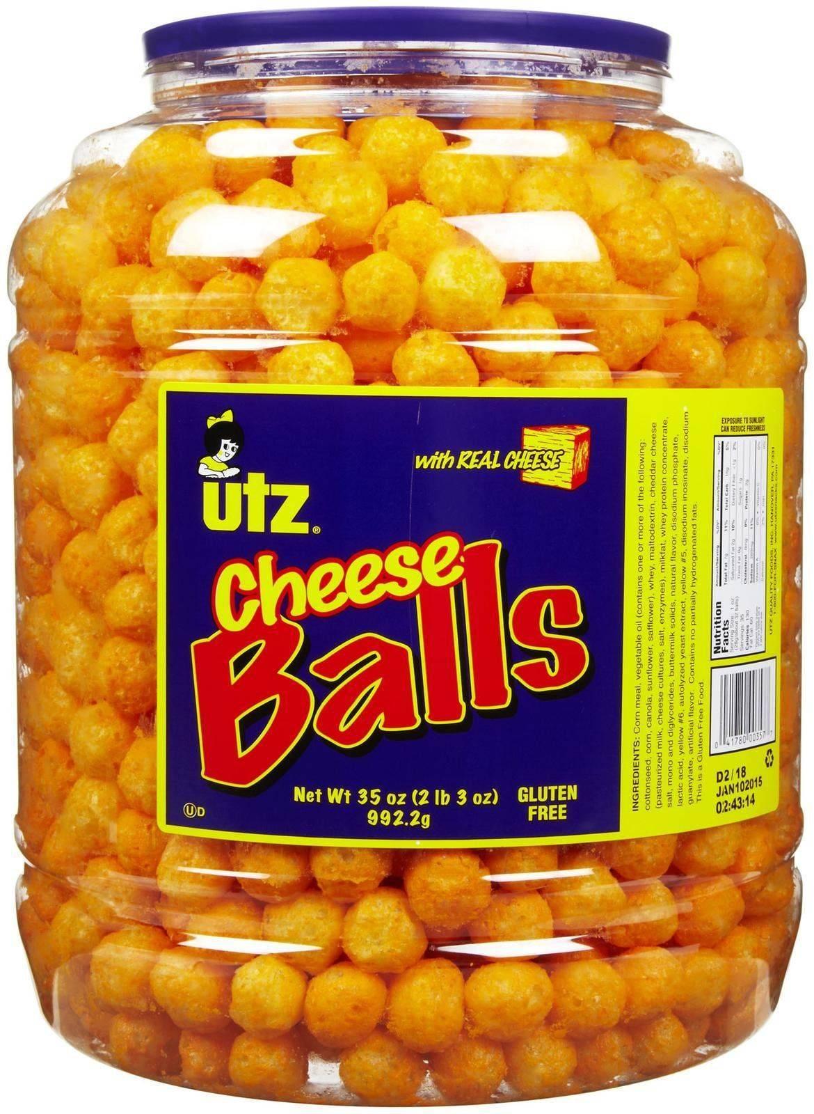 Cheese-Balls-35-oz