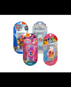 Children's Digital Watches