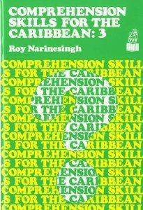 Comprehension Skills for the Caribbean - Book 3