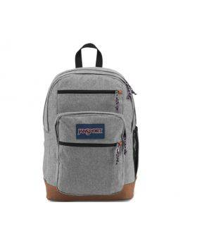 Jansport - Cool Student (Letterman) Backpack
