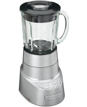 Cuisinart SPB-600FR SmartPower Deluxe 600W Blender