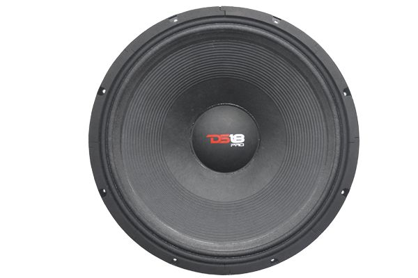 ds18-pro-bx18-pro-series-2800-watts-18-inch-subwoofer