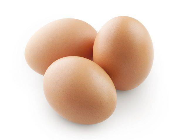 Spring Fresh Eggs 18 Count Large