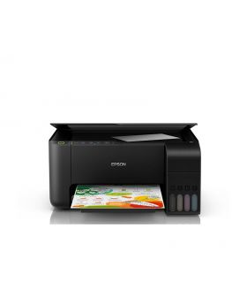 Epson EcoTank L3150 Multifunction Printer