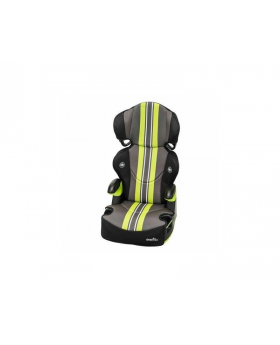 Evenflo Big Kid Sport Booster Seat