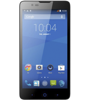 Search results for: 'zte a320 blade unlocked smartphone black'