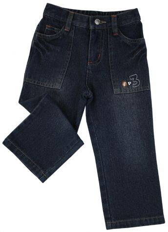 Front-view-of-Fisher-Price-Toddler-Denim-Pants
