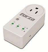 Forza Voltage Protector FVP-1201B 900J 1 Out 110V US
