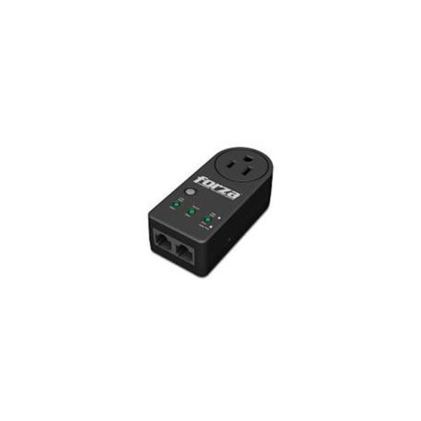 Forza-Voltage-Protector-FVP-1201N-900J-RJ45