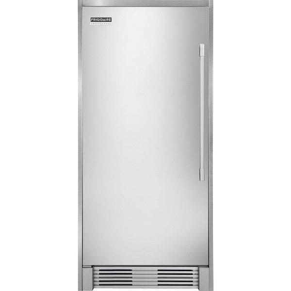 Frigidaire Professional FPRU19F8RF All Refrigerator