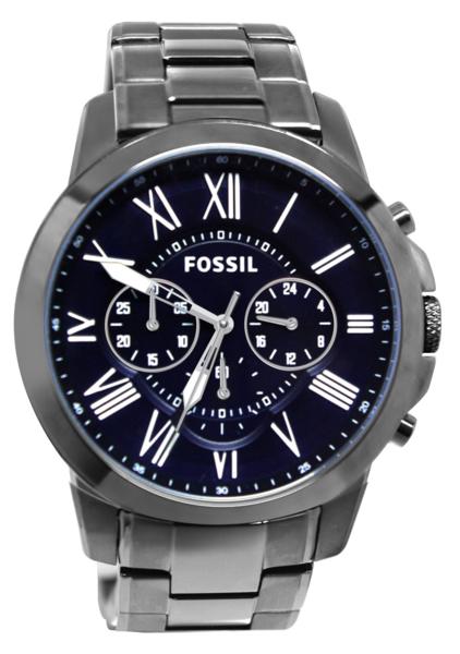 Fossil-Men's-FS4831-Watch