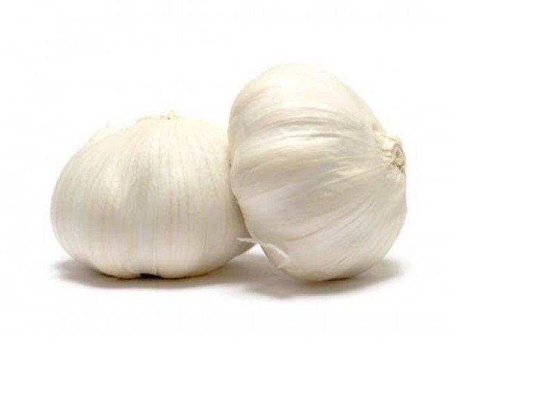 Garlic 2 lb