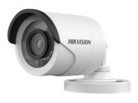 Hikvision IR Bullet Camera DS-2CC12D5S-IR