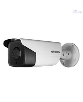 Hikvision DS-2CE16C0T-IT3F 1 MP Fixed Bullet Camera