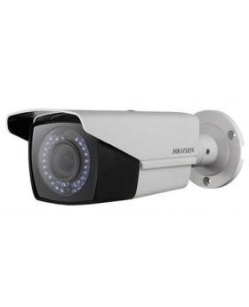 Hikvision DS-2CE16C0T-VFIR3F HD 720p IR Bullet Camera