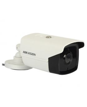 Hikvision DS-2CE16H0T-IT3F 5 MP Fixed Bullet Camera