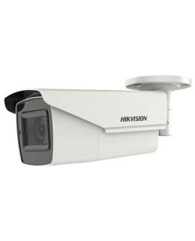 Hikvision DS-2CE16H0T-IT3ZF 5 MP Motorized Varifocal Bullet Camera