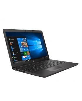 HP 250 G7 1.6GHz Core i5 15.6 Inches Display Notebook