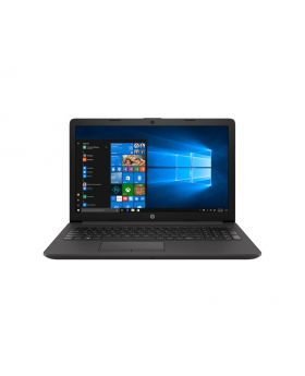 "HP 250 G7 15.6"" LED Display Intel Core i5 I5-8265U 1.6 GHz 4 GB DDR4 SDRAM 500 GB Hardrive Notebook PC"