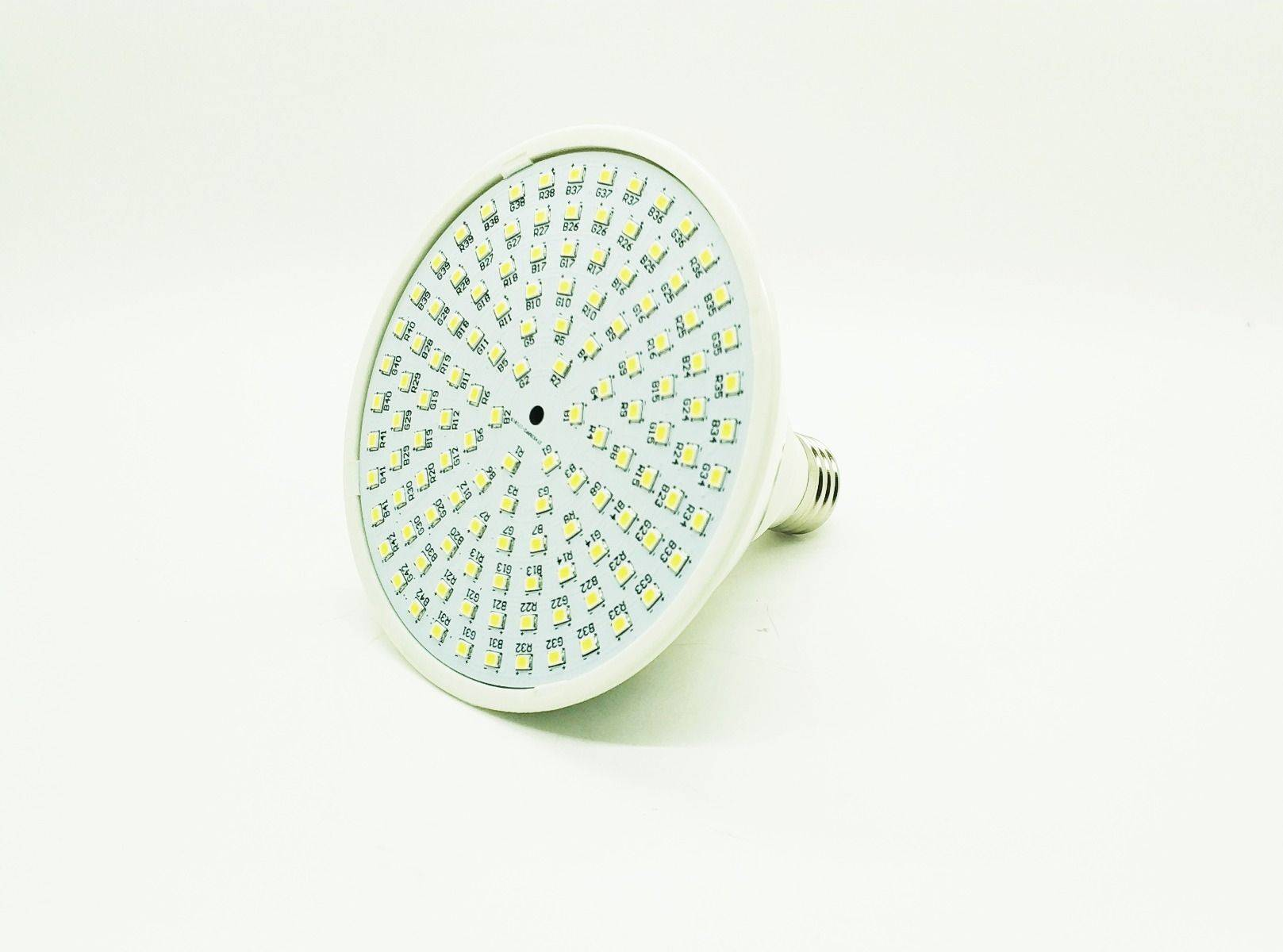 Ecolite®POOL-12PAR38RGB LED Swimming Pool Bulb