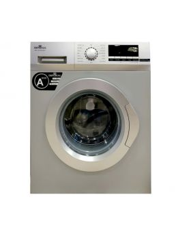 Imperial 10.25 Kg Clothes Dryer 220 V