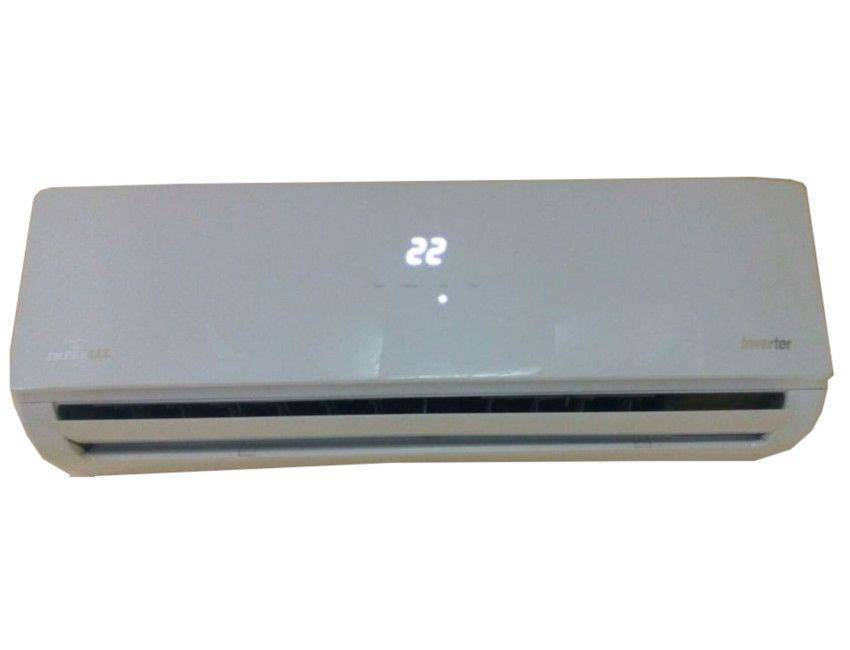 Imperial 12000 BTU Inverter Air Conditioner