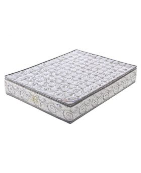 Imperial  2 Side Double Pillowtop Queen Size Mattress