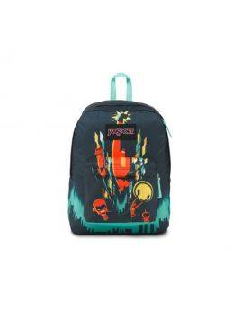 Jansport - Incredibles Backpack (High Stakes Family) Backpack