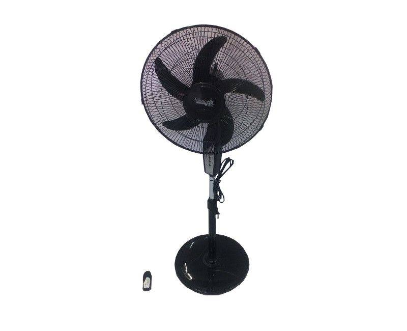 "Jamaica Wind 16"" Remote Fan"