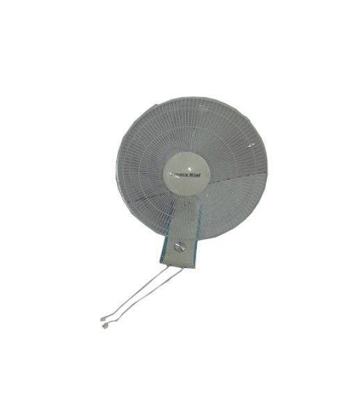 Jamaica Wind Wall Fan