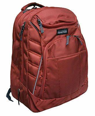 kenneth-cole-reaction-5709813-17-laptop-backpack