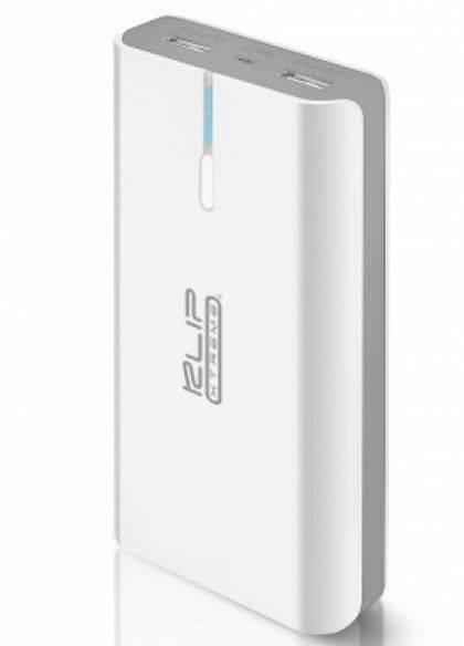 Klip Xtreme Kenergy7 Power Bank Li-Ion