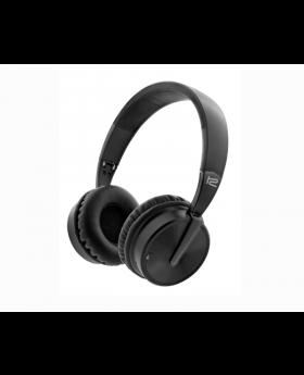 Klip Xtreme Wireless Headphones - Umbra