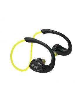 Klip Xtreme - Headset - Bluetooth Sport Blk