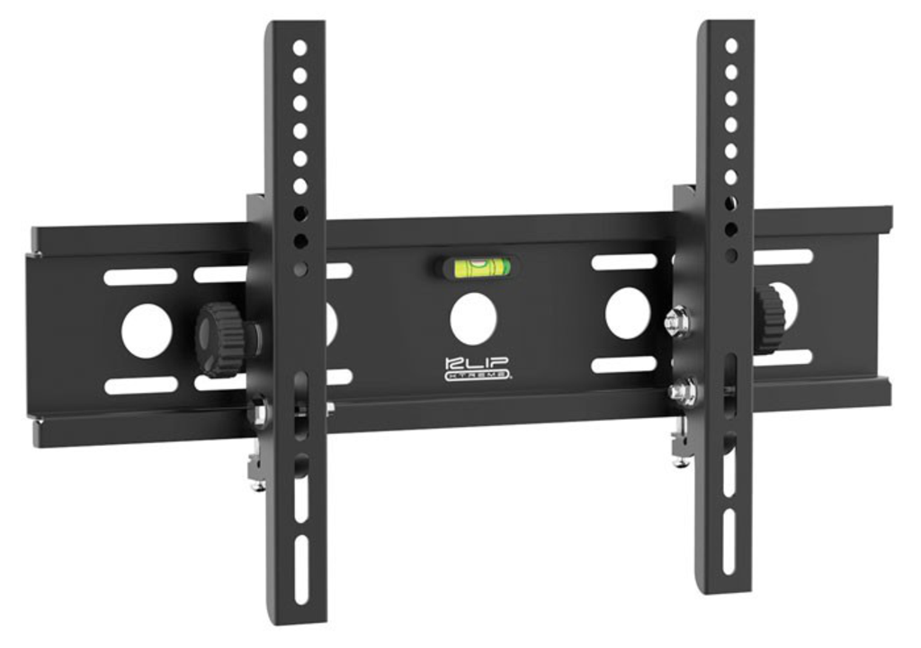Klip Xtreme KPM-725 Wall Mount For LCD / Plasma Panel