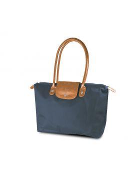 KlipXtreme KNB-465BL 14.1 Riviera Ladies Bag