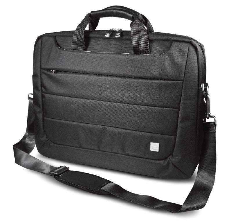 "KlipX Notebook Case - Fits 17.3"" (KNC-510)"