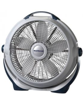 Lasko 3300 Wind Machine Fan
