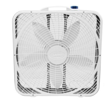 lasko-products-20-premium-box-fan-3723