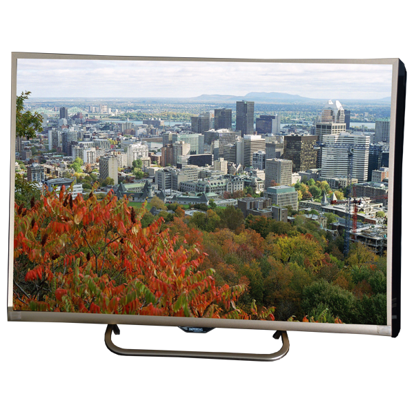 "Imperial 28"" H.D. LED TV"