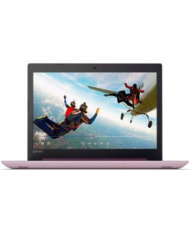 "Lenovo IdeaPad 330-15AST 15.6"" 500 GB 4 GB RAM Laptop"