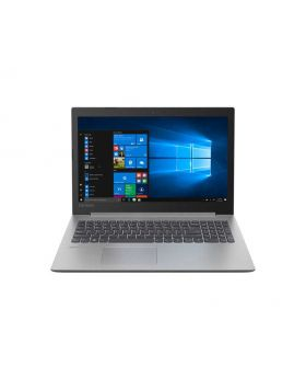 HP Laptop 14""