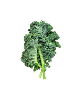 Local Kale 0.5 Kg/1.1 Lbs
