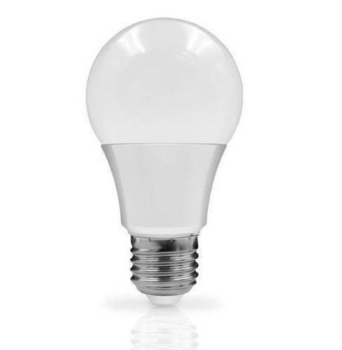 Luminuz LED 5W Daylight Bulb