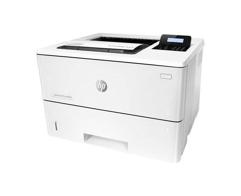 HP LaserJet Pro M501dn  Monocrome Printer