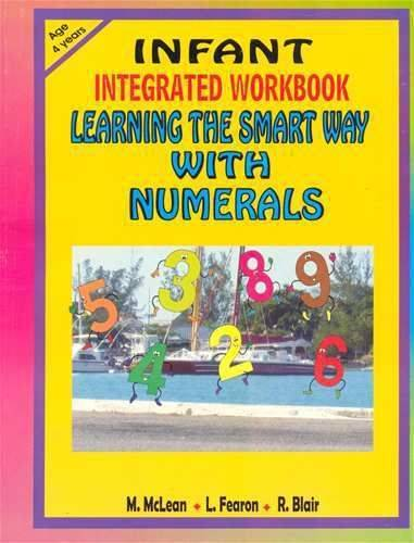 infant-integrated-workbook-learning-the-smart-way-with-numerals