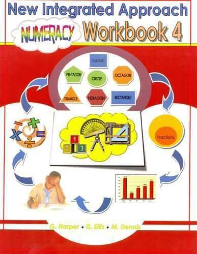 the-new-integ-app-numeracy-workbook-4