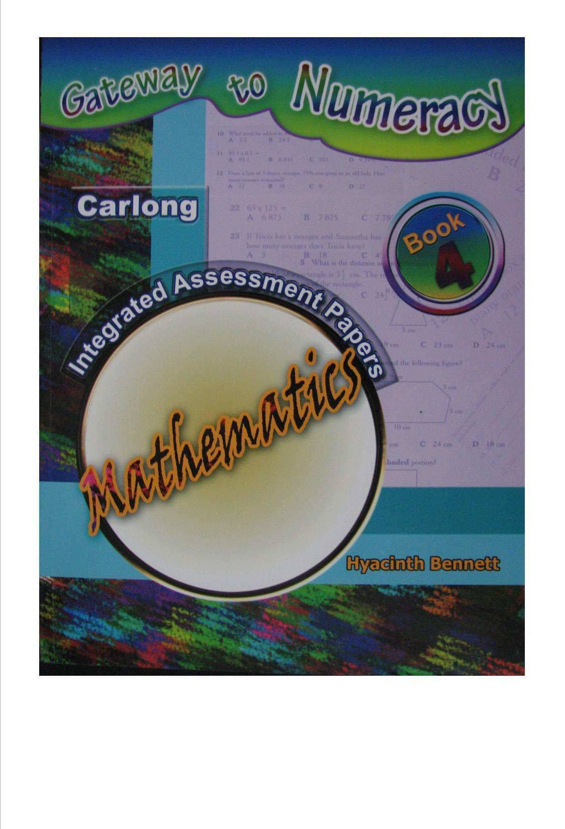 carlong-numeracy-skills