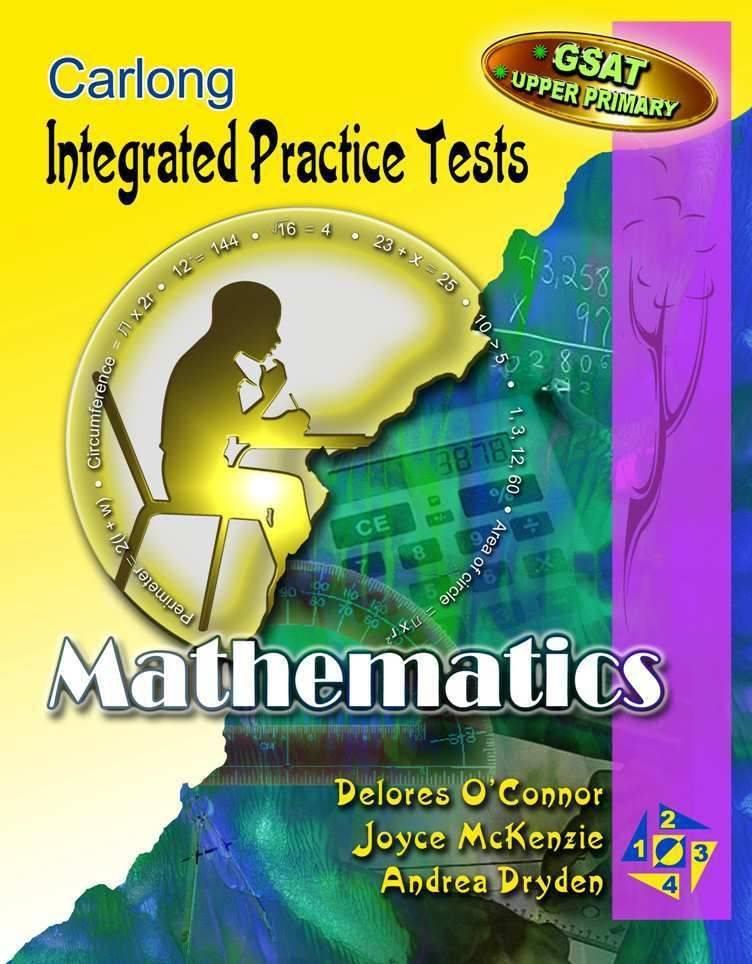 carlong-integrated-practice-tests-mathematics