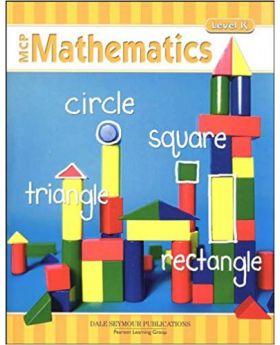 MCP Level K Mathematics